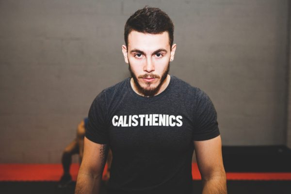 Ultimate Calisthenics Meetup2018_4889