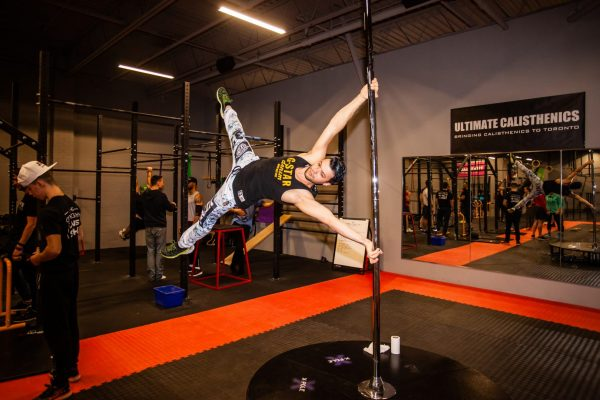 Ultimate Calisthenics Jan 2019 - IMG_7083