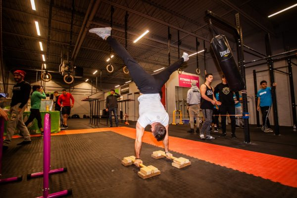 Ultimate Calisthenics Jan 2019 - IMG_7090