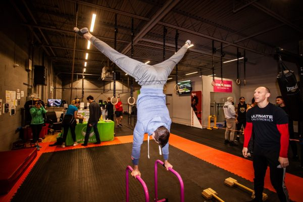 Ultimate Calisthenics Jan 2019 - IMG_7094