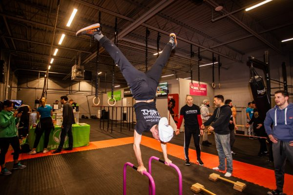Ultimate Calisthenics Jan 2019 - IMG_7100