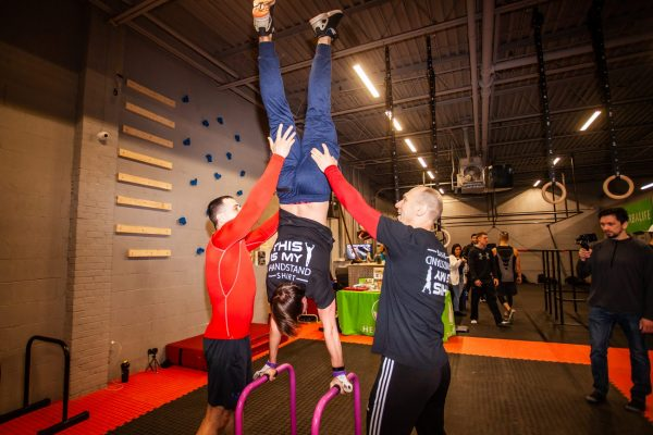 Ultimate Calisthenics Jan 2019 - IMG_7103