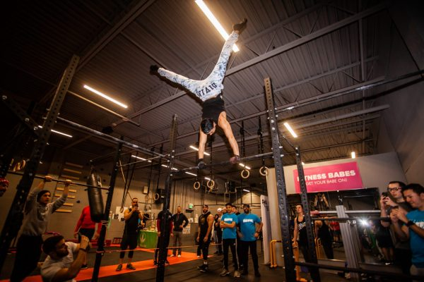 Ultimate Calisthenics Jan 2019 - IMG_7104