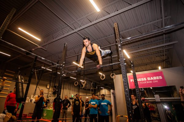 Ultimate Calisthenics Jan 2019 - IMG_7106