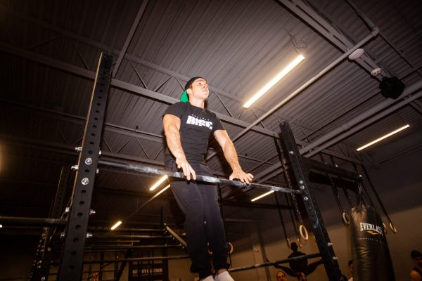 Ultimate Calisthenics Jan 2019 - IMG_7136