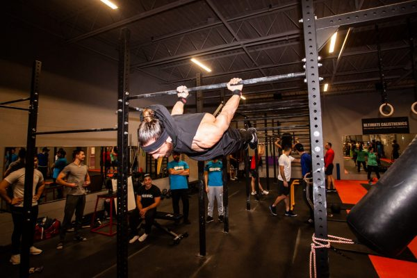 Ultimate Calisthenics Jan 2019 - IMG_7168