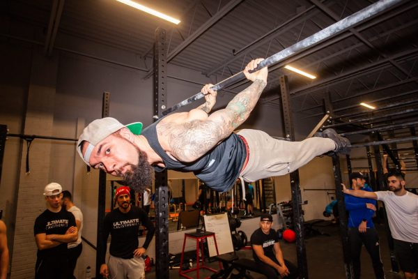 Ultimate Calisthenics Jan 2019 - IMG_7203