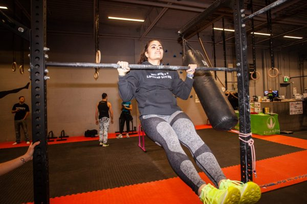 Ultimate Calisthenics Jan 2019 - IMG_7235