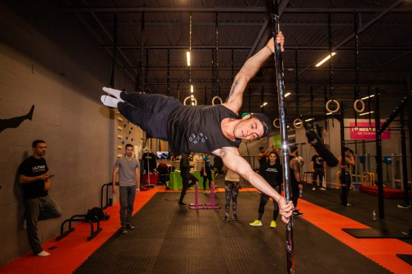 Ultimate Calisthenics Jan 2019 - IMG_7246