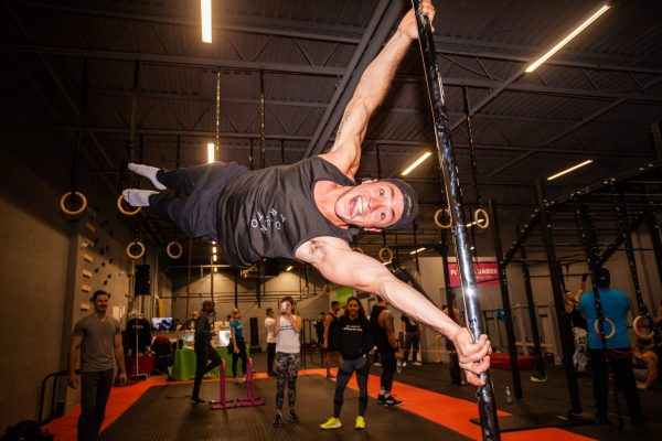 Ultimate Calisthenics Jan 2019 - IMG_7249