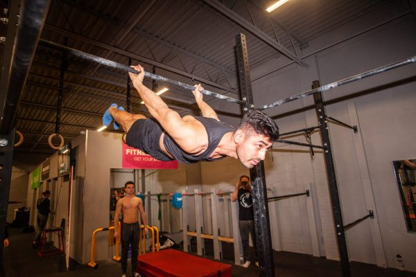 Ultimate Calisthenics Jan 2019 - IMG_7251