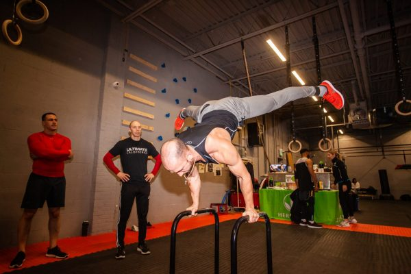 Ultimate Calisthenics Jan 2019 - IMG_7265