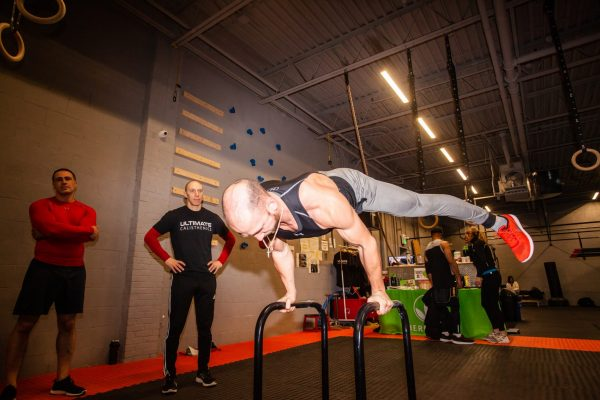 Ultimate Calisthenics Jan 2019 - IMG_7268