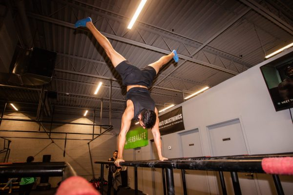 Ultimate Calisthenics Jan 2019 - IMG_7278
