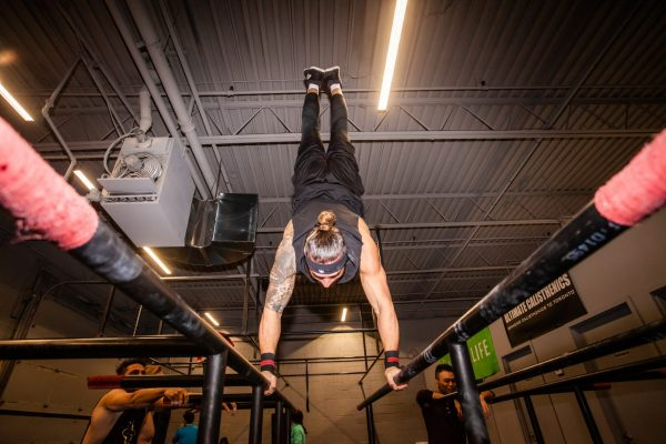 Ultimate Calisthenics Jan 2019 - IMG_7287